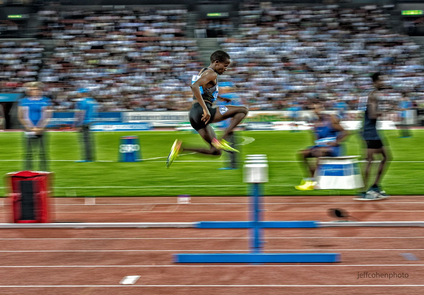 1r2016_weltklasse_zurich_jebet_steeple_jeff_cohen_photo_2196_web.jpg