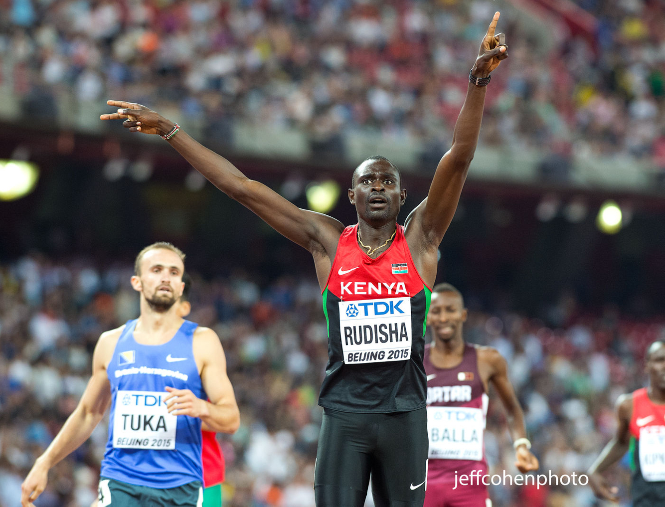 1beijing2015_night_4_rudisha_800_win_jeff_cohen_photo_16316_web.jpg