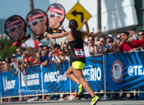 1r2016_us_trials_marathon_des_linden_heads__jeff_cohen_photo_2778_web.jpg