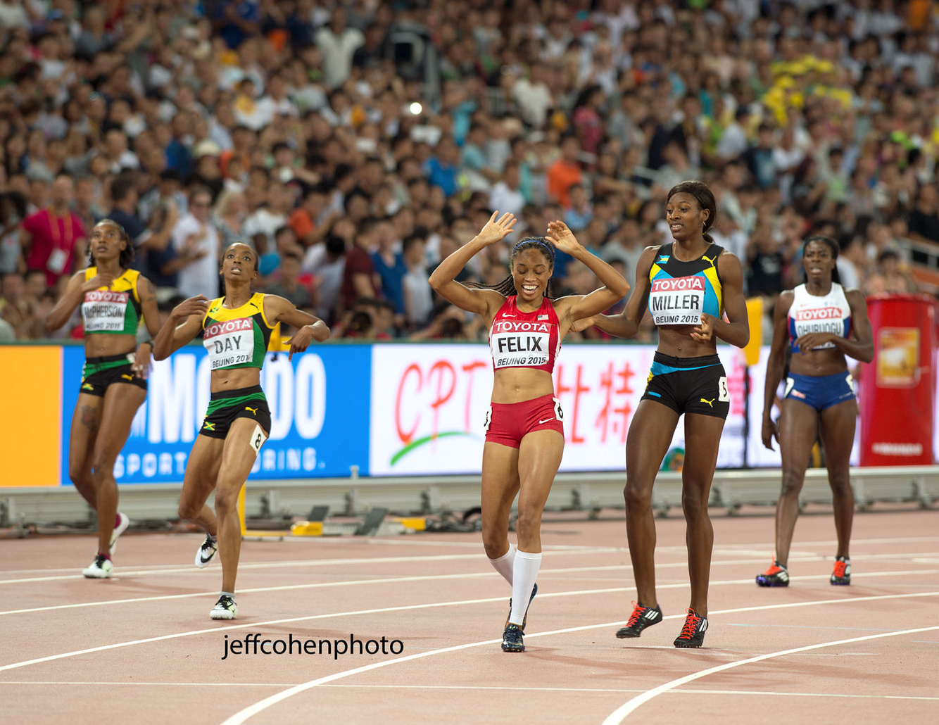 1beijing2015_night__6_allyson_felix_400m_final_finish__jeff_cohen_photo_24682_web.jpg