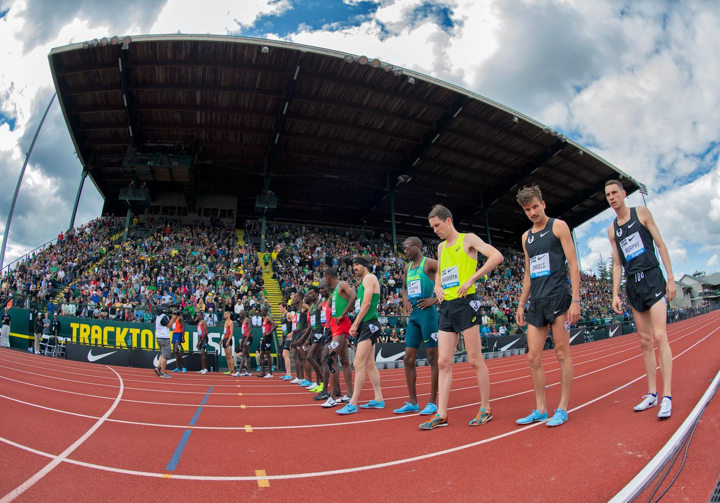 2018  pre classic day 3518  bowerman mile  jeff cohen photo  .jpg