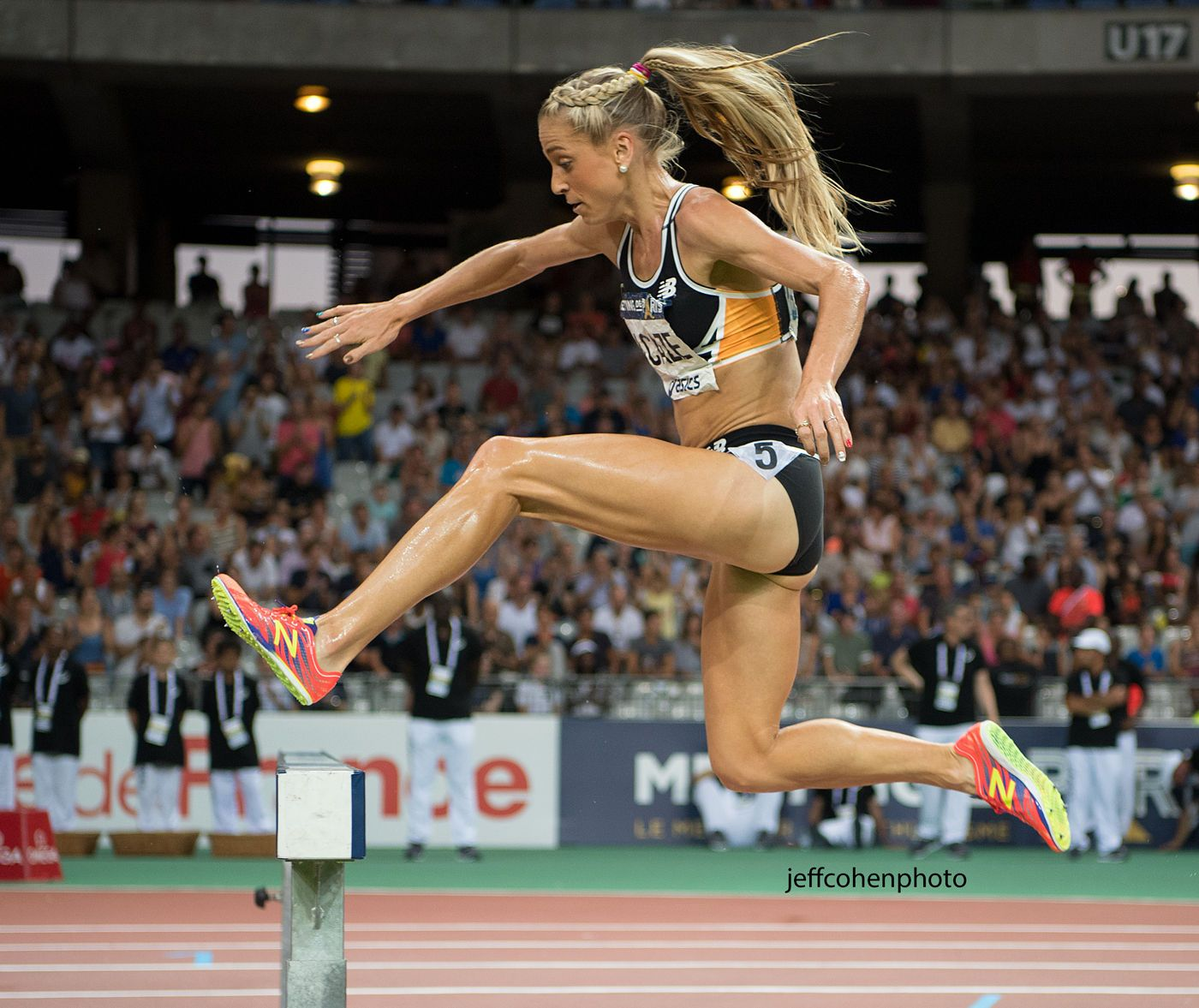 1r2016_meeting_de_paris_lacaze_steeple_5_jeff_cohen_photo_1070_web.jpg