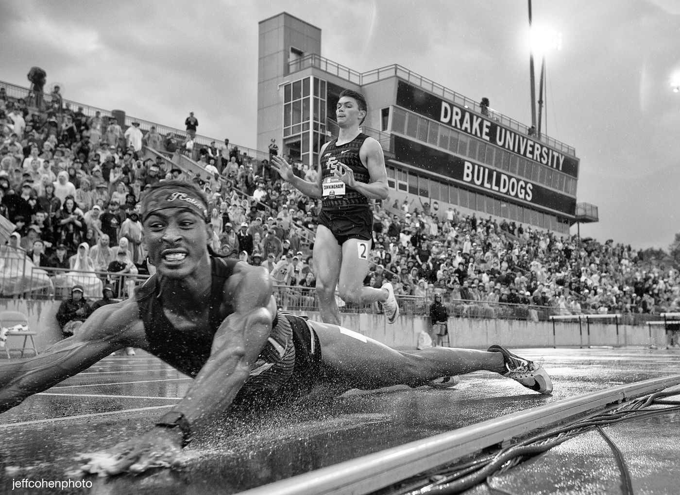 2019-USATF-Outdoor-Champs-day-4-eaton-110mh-bw--8361---jeff-cohen-photo--web.jpg