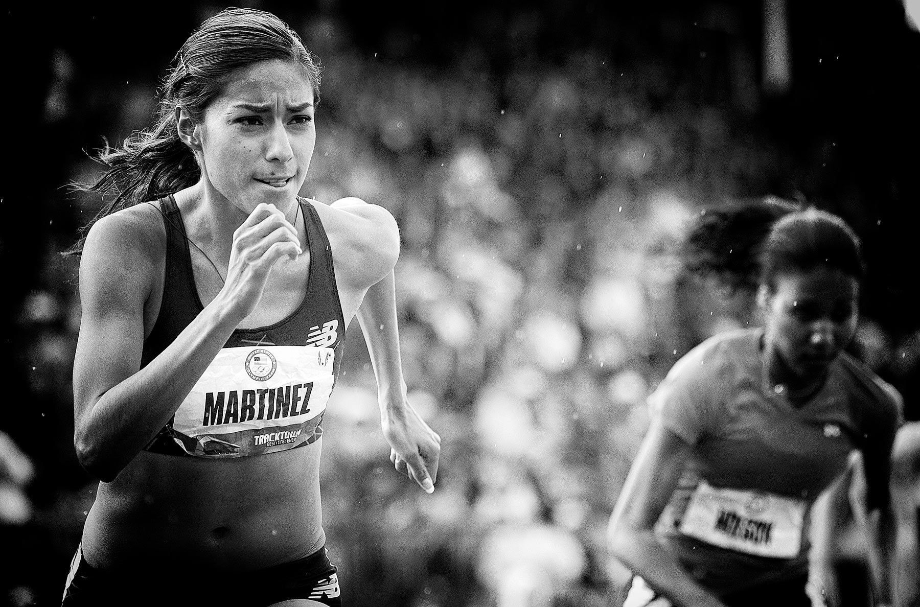 1ustrials2012_brenda_martinez_800m_track_and_field_image_jeff_cohen_photography_bw_lb.jpg