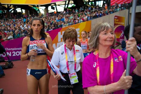 2017-IAAF-WC-London-day-3-4059-artymata-400mw-jeff-cohen-photo--web.jpg