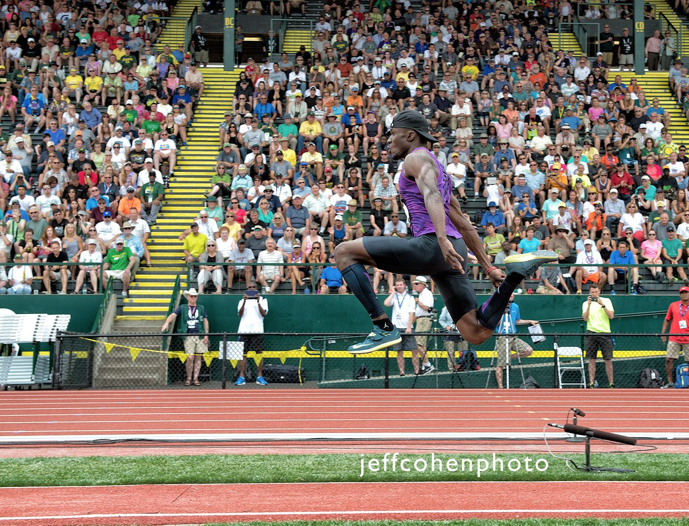 1r2015_usaoutdoors_day_4_claye_lj_jeff_cohen_0237__web.jpg