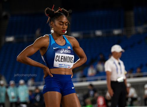 2019-yokohama-relays-day-1-2830-clemons-c-w-shuttle---jeff-cohen-photo--web.jpg