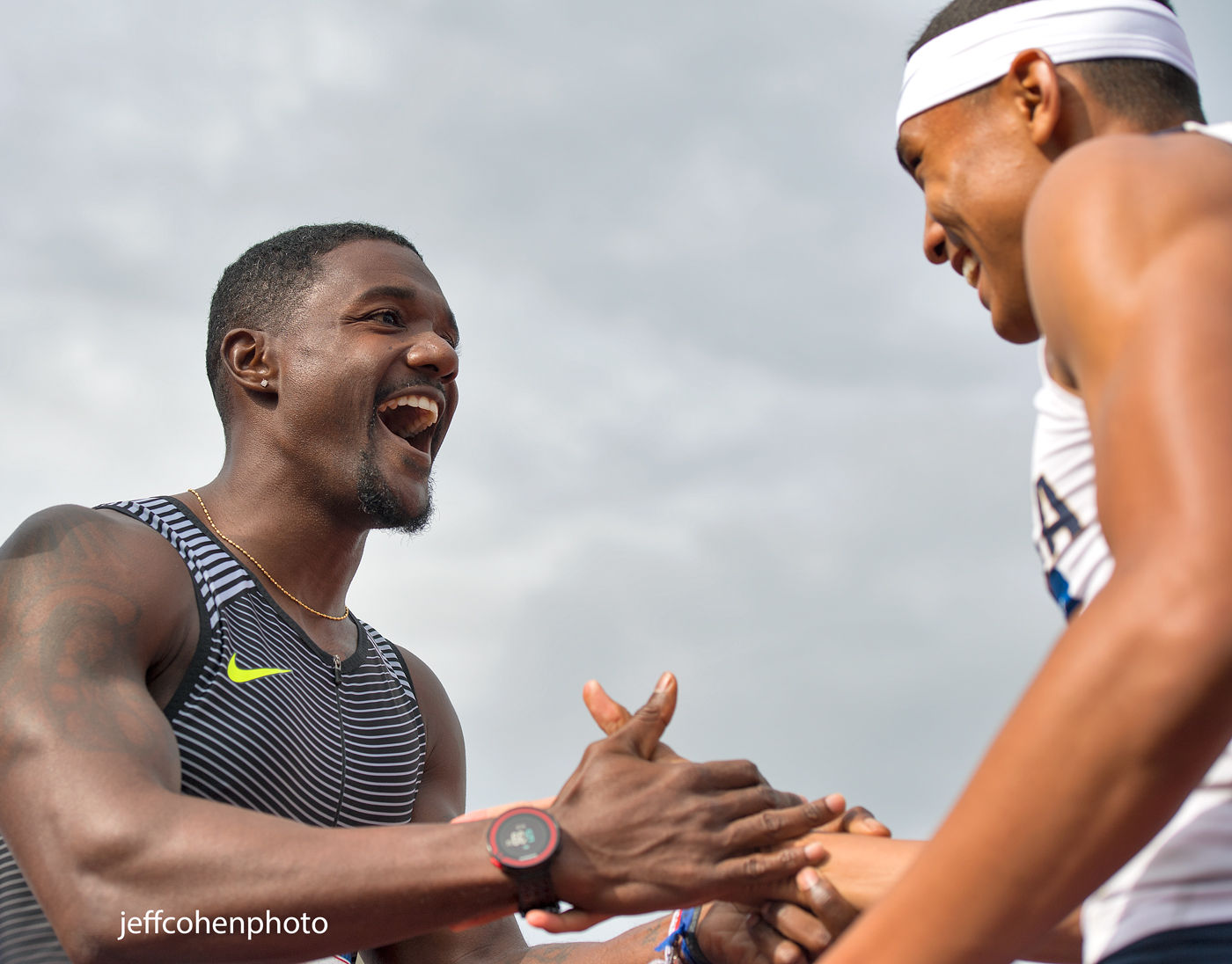 1r2016_oly_trials_day_7_norman_gatlin_200m_jeff_cohen_photo_23419_web.jpg