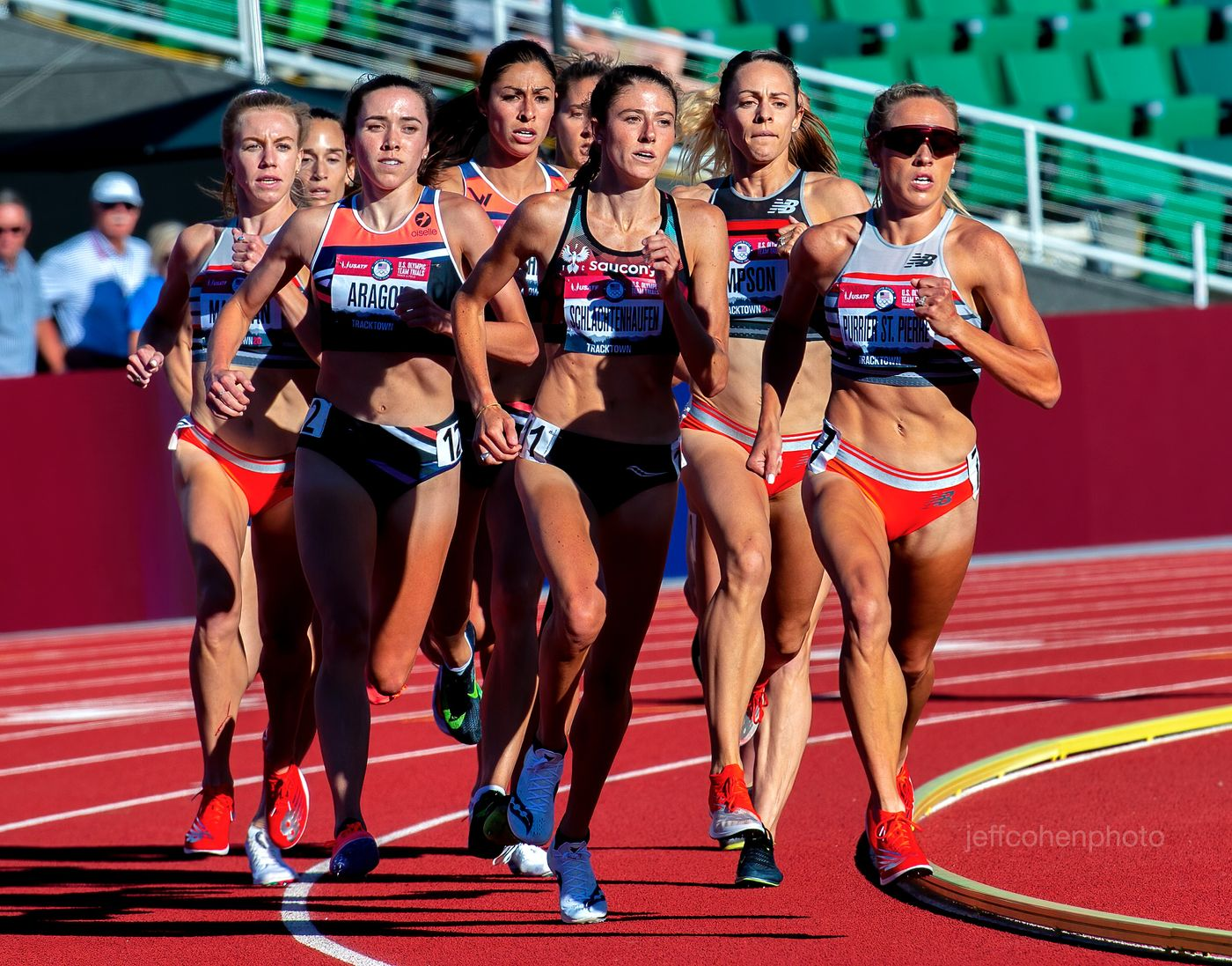 purrier-5000w-2021-US-Oly-Trials-day-2-1451-jeff-cohen-photo--web.jpg