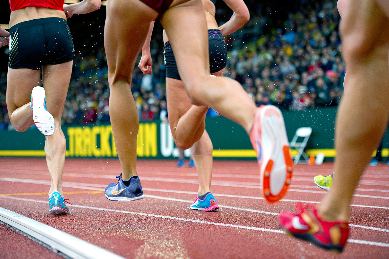 1ustrials_2012_legs_track_and_field_image_jeff_cohen_photo_lb.jpg