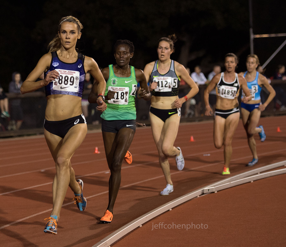 1payton_jordan_meet_heidi_see_kipyego_5_1_16__jeff_cohen_photo_30_web.jpg