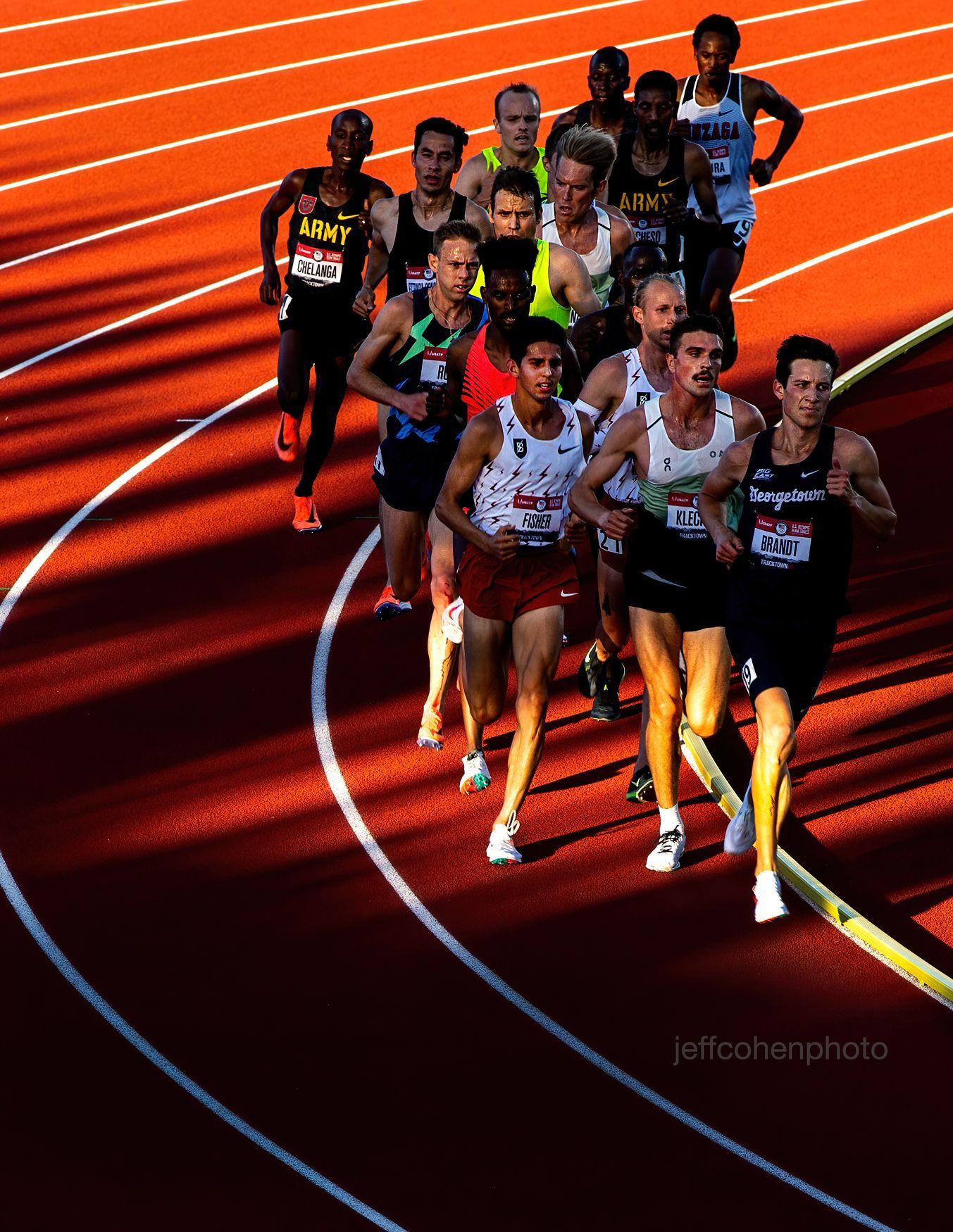 10000m-2021-US-Oly-Trials-day-13330-jeff-cohen-photo---copy-DeNoiseAI-standard-web.jpg