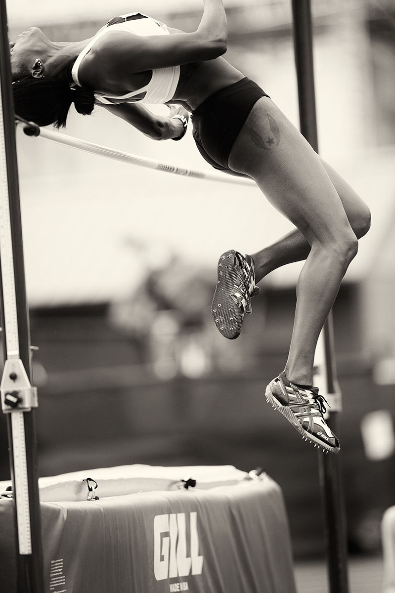1ustrials2012_gavity_hjw_track_and_field_image_jeff_cohen_photo_lb.jpg