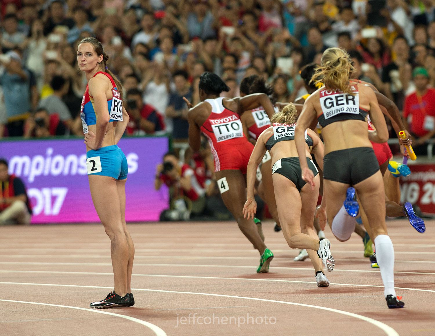 1beijing2015_night_8_4x100w_rus_jeff_cohen_photo_32251_web.jpg