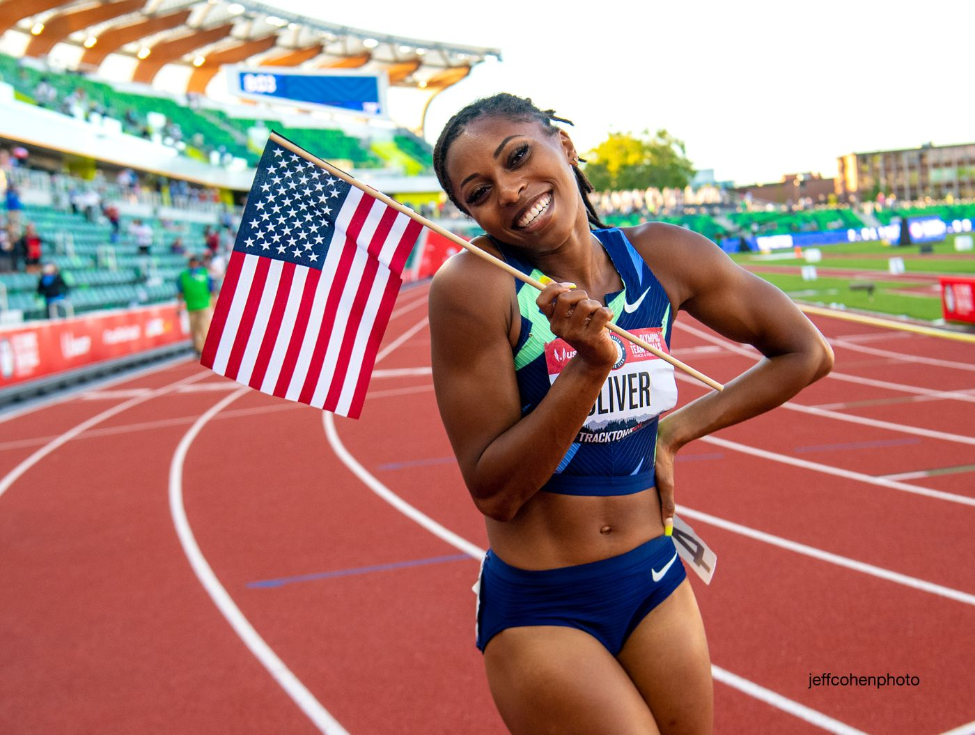 oliver-100w-2021-US-Oly-Trials-day-2-3387-jeff-cohen-photo--web.jpg
