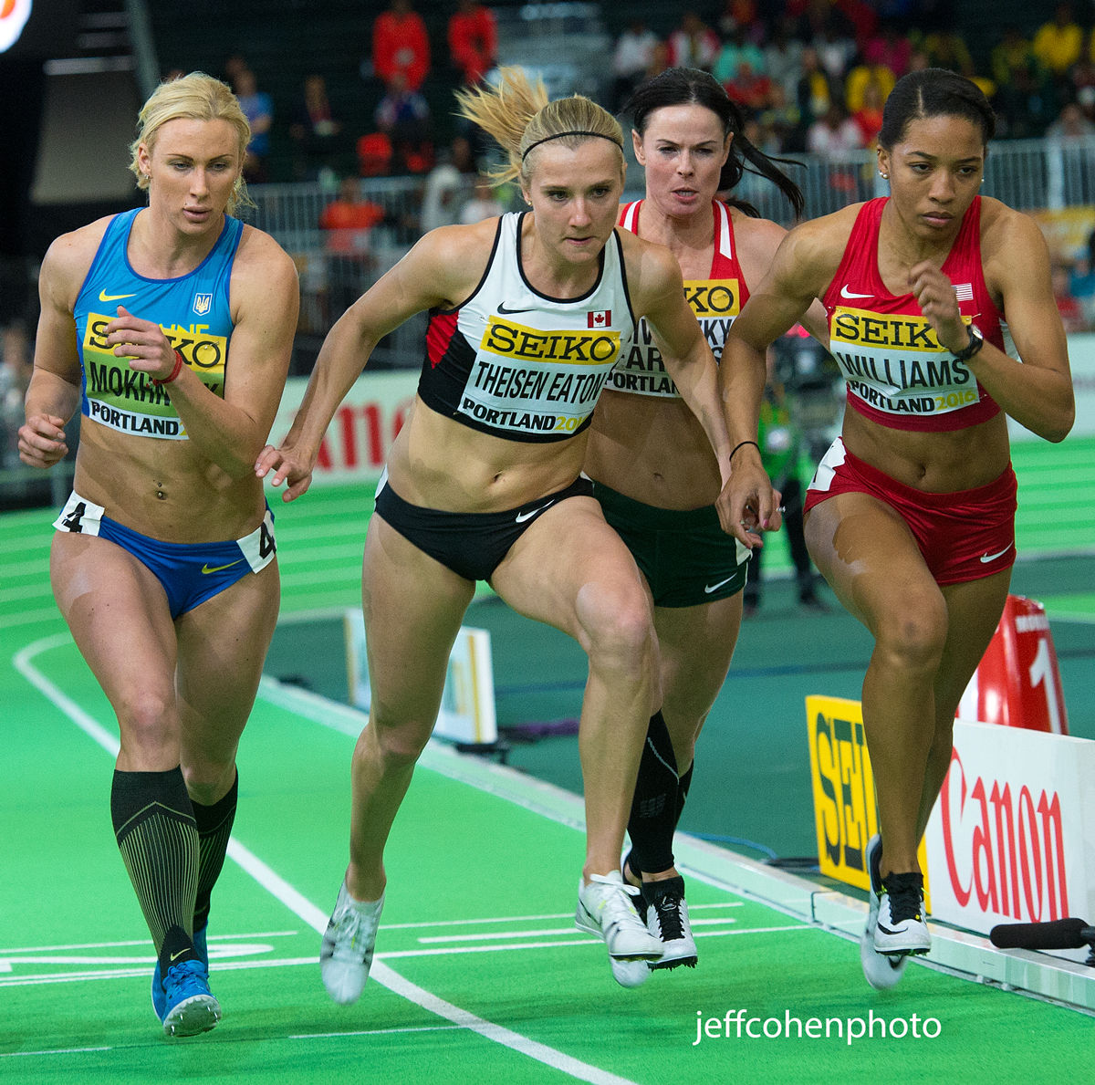 1portland2016_day2_brianne_eaton_startline_jeff_cohen_photo_5487_web.jpg
