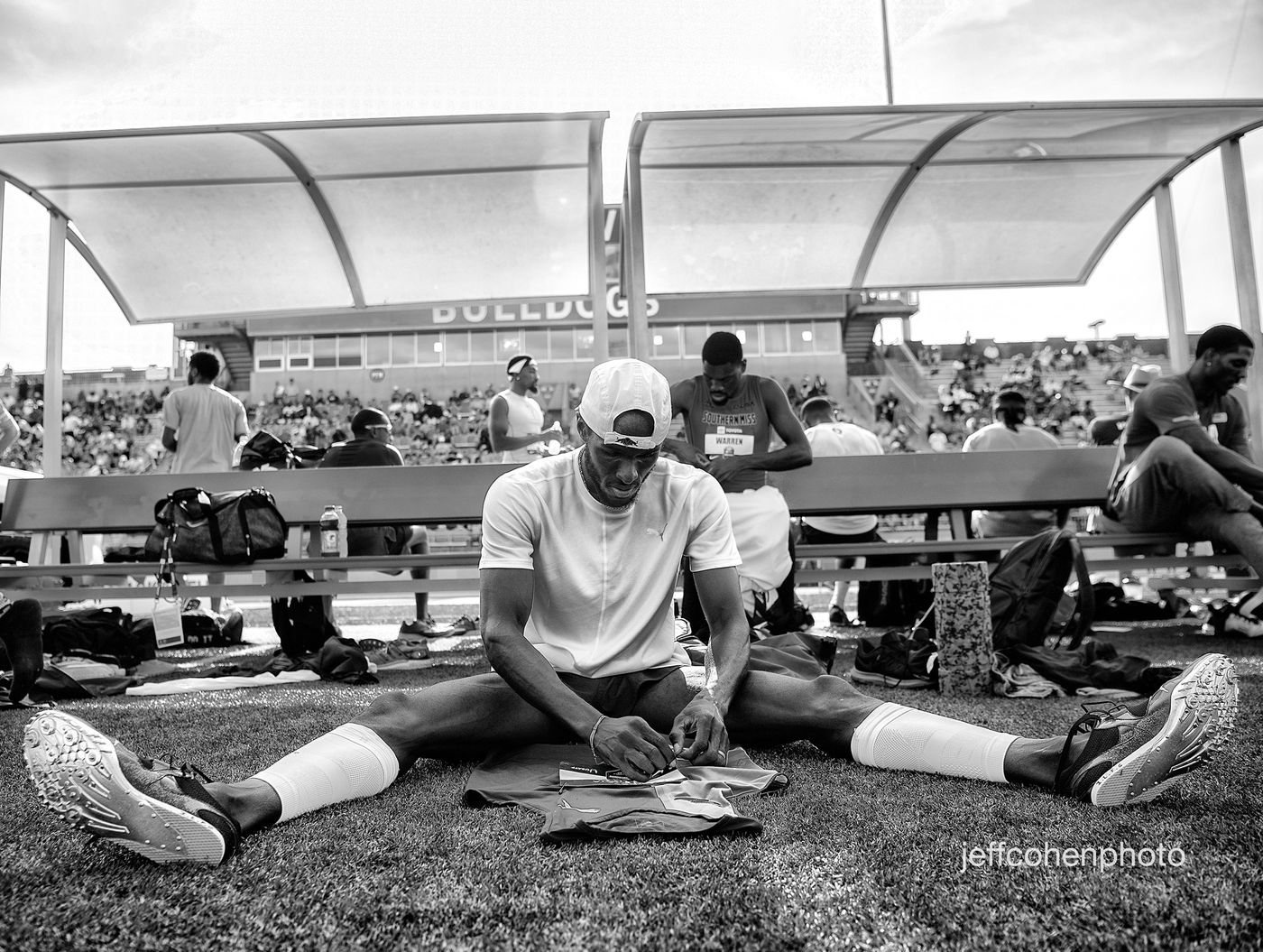 2019-USATF-Outdoor-Champs-day-2-claye-tjm-bw--4220---jeff-cohen-photo--web.jpg