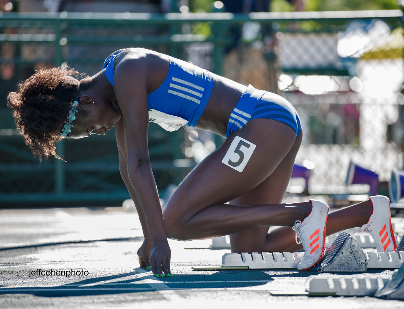 1r18_0_856_1r2017_usatf_outdoor_champs_day_2_bowie_100w__jeff_cohen_photo__377_web
