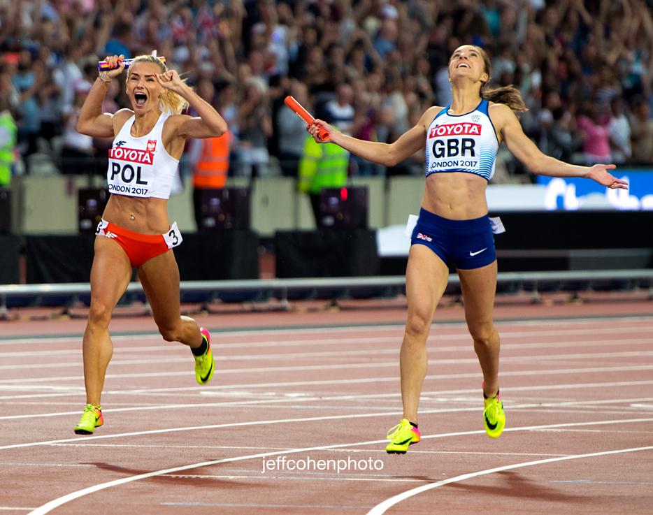 2017-IAAF-WC-London-night10-4x400w--2253--jeff-cohen-photo--web.jpg