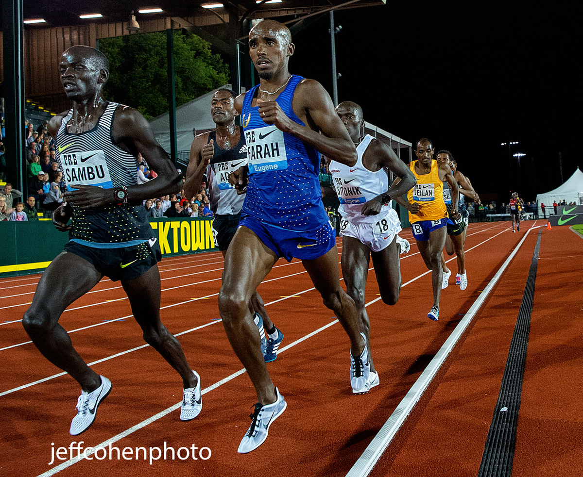 1pre_2016_night_mo_farah_jeff_cohen_photo_2096_web.jpg