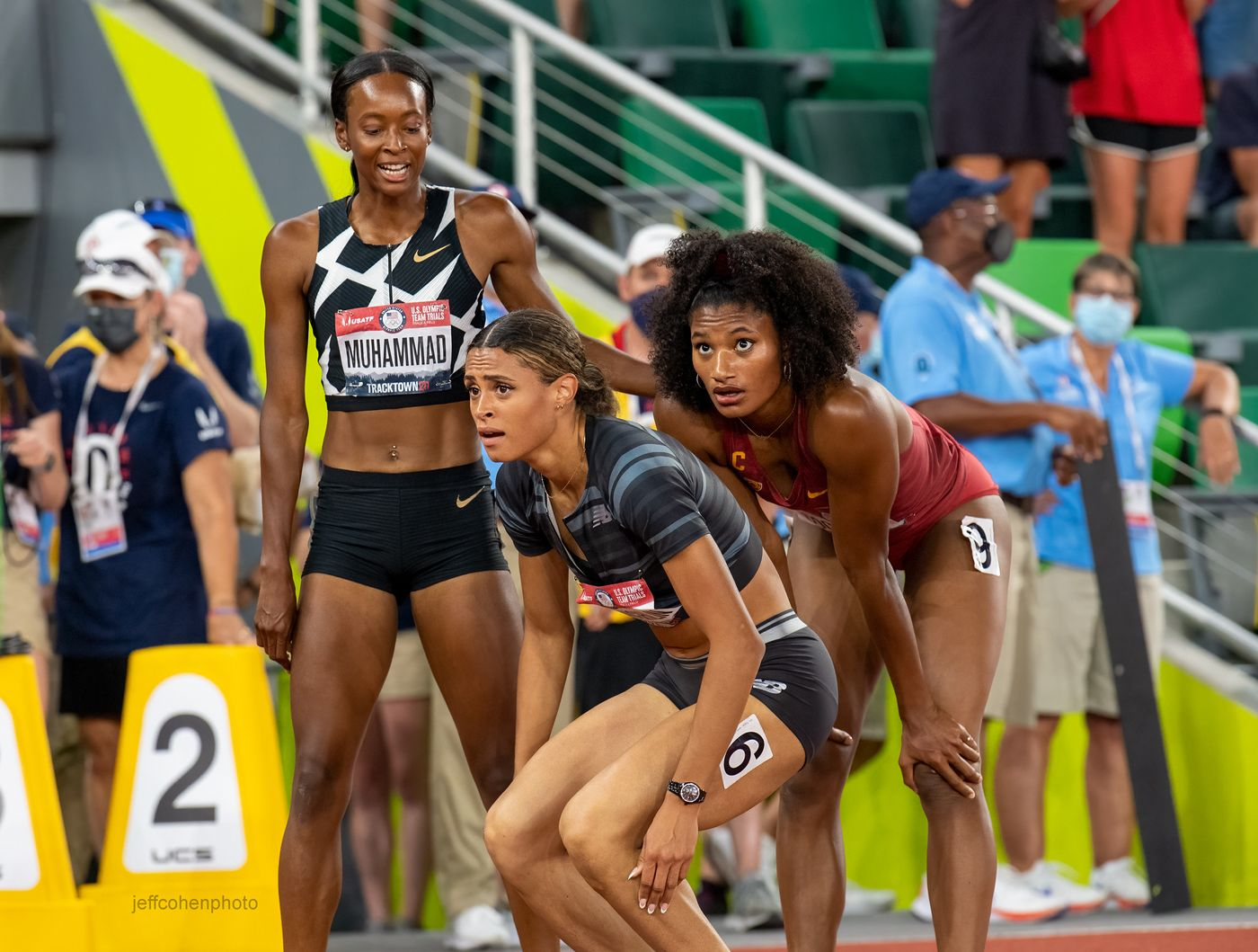 mclaughlin-400wh-2021-US-Oly-Trials--day-8-1588-jeff-cohen-photo--web.jpg