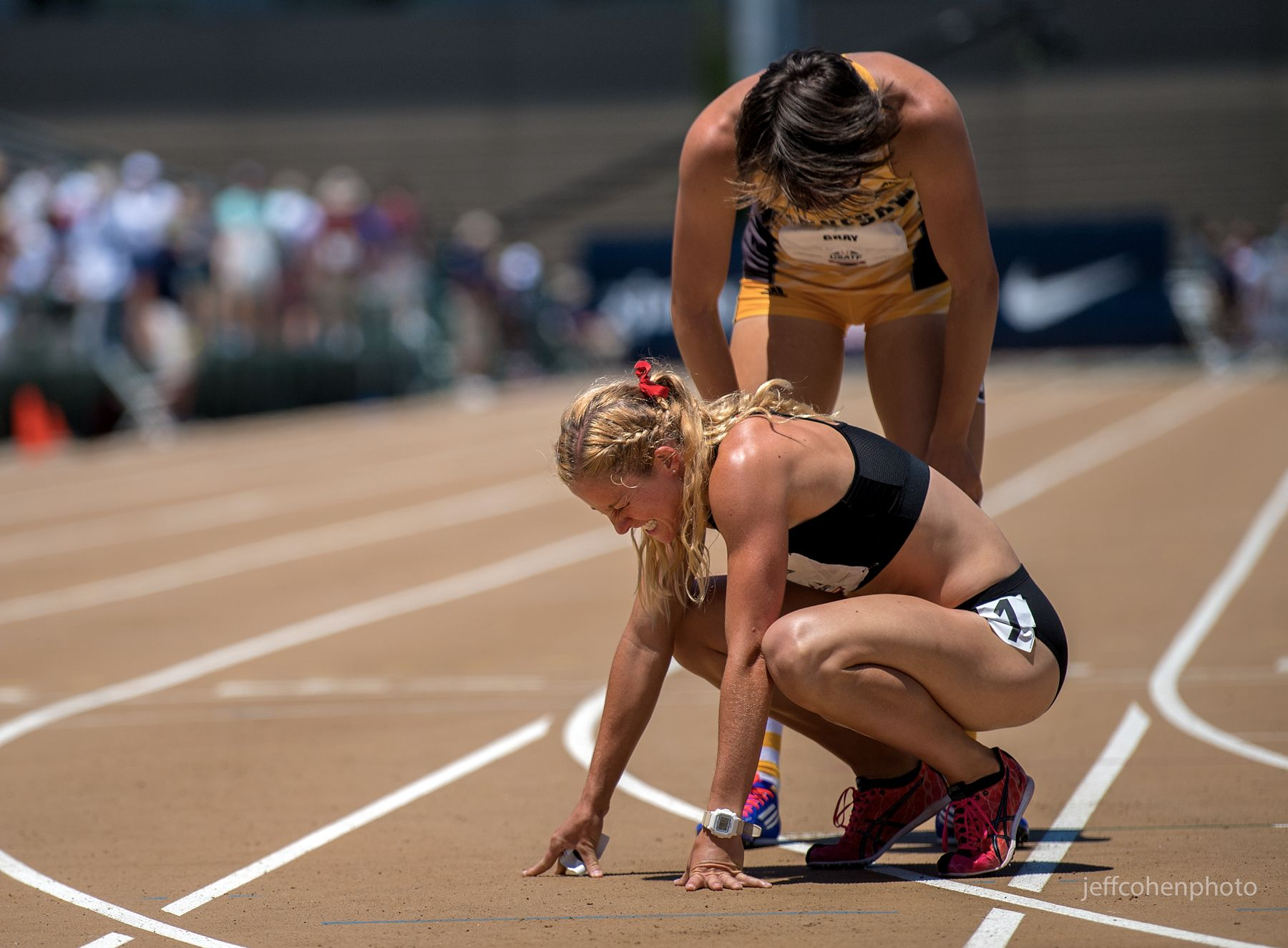 2017-usatf-outdoor-champs-day-4-reaser-gray-hept--jeff-cohen-photo--2324-web.jpg