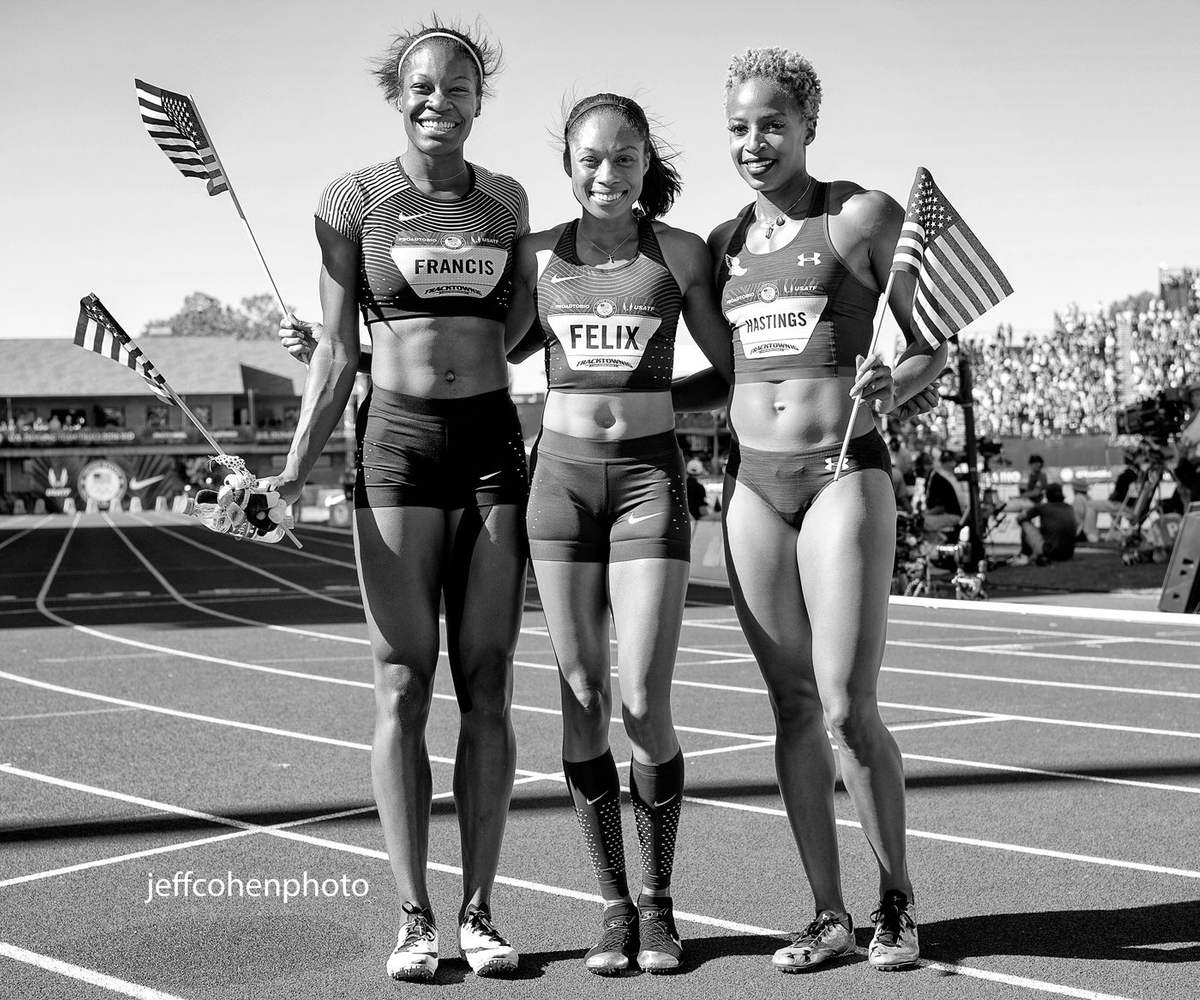 1r2016_oly_trials_day_3_400w_winners_jeff_cohen_photo_12310_web.jpg