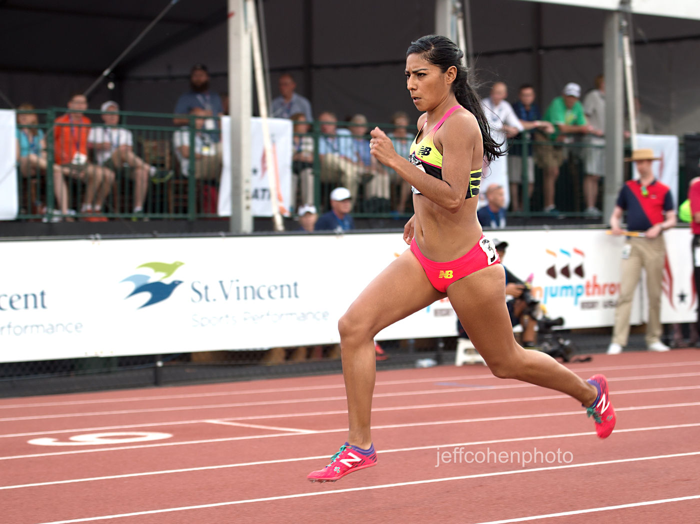 1r2015_usaoutdoors_b_martinez_800mw__jeff_cohen3167_web.jpg