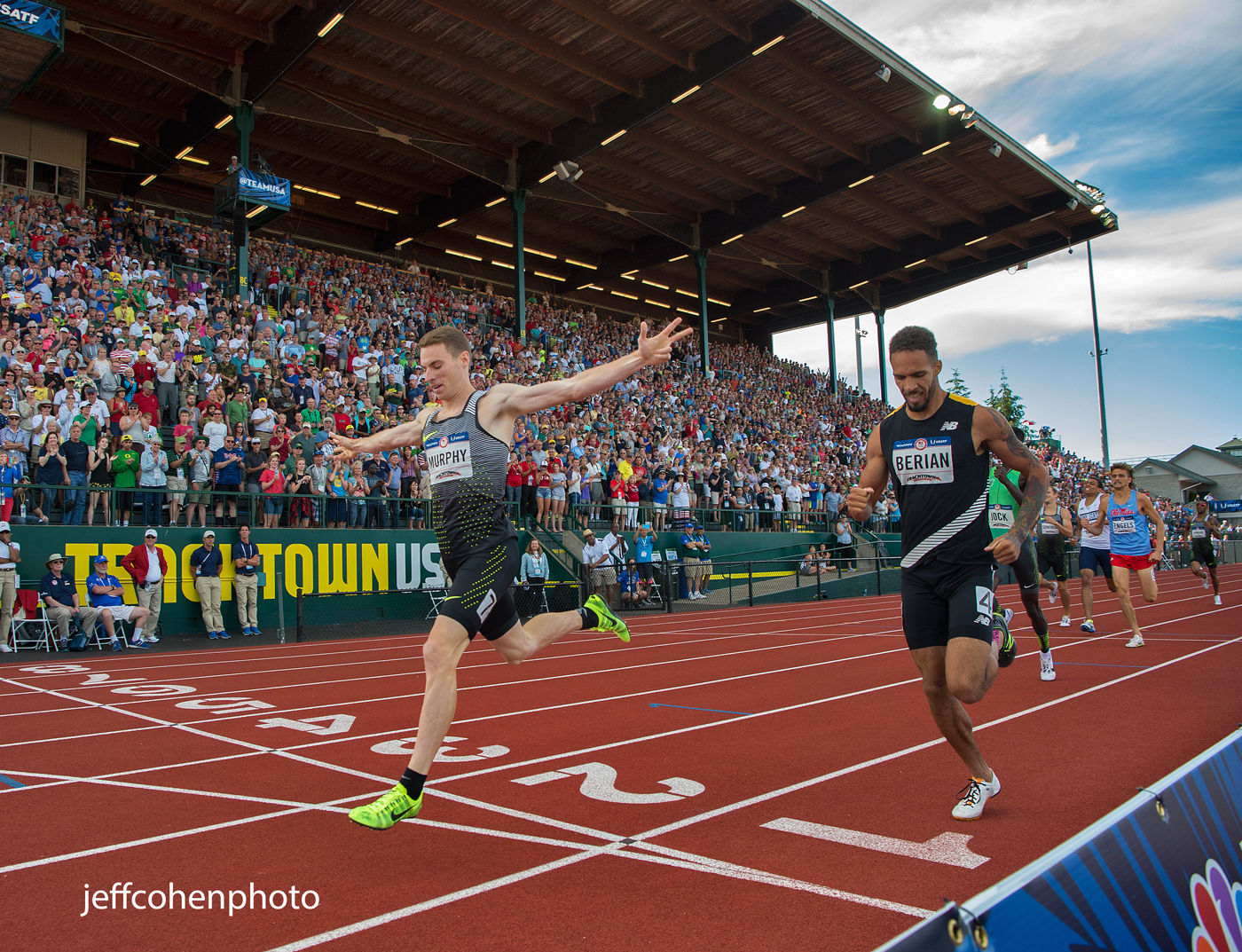 1r2016_oly_trials_day_4_800m_finish_jeff_cohen_photo_16424_web.jpg