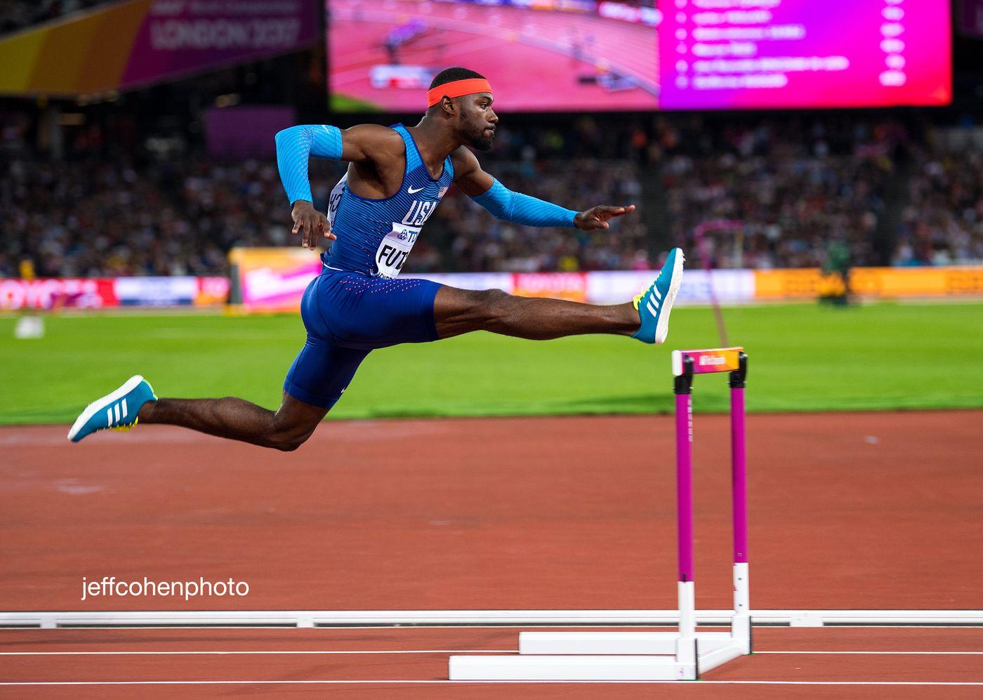 2017-IAAF-WC-London-night-4-futch-400hm--3345-jeff-cohen-photo--web.jpg