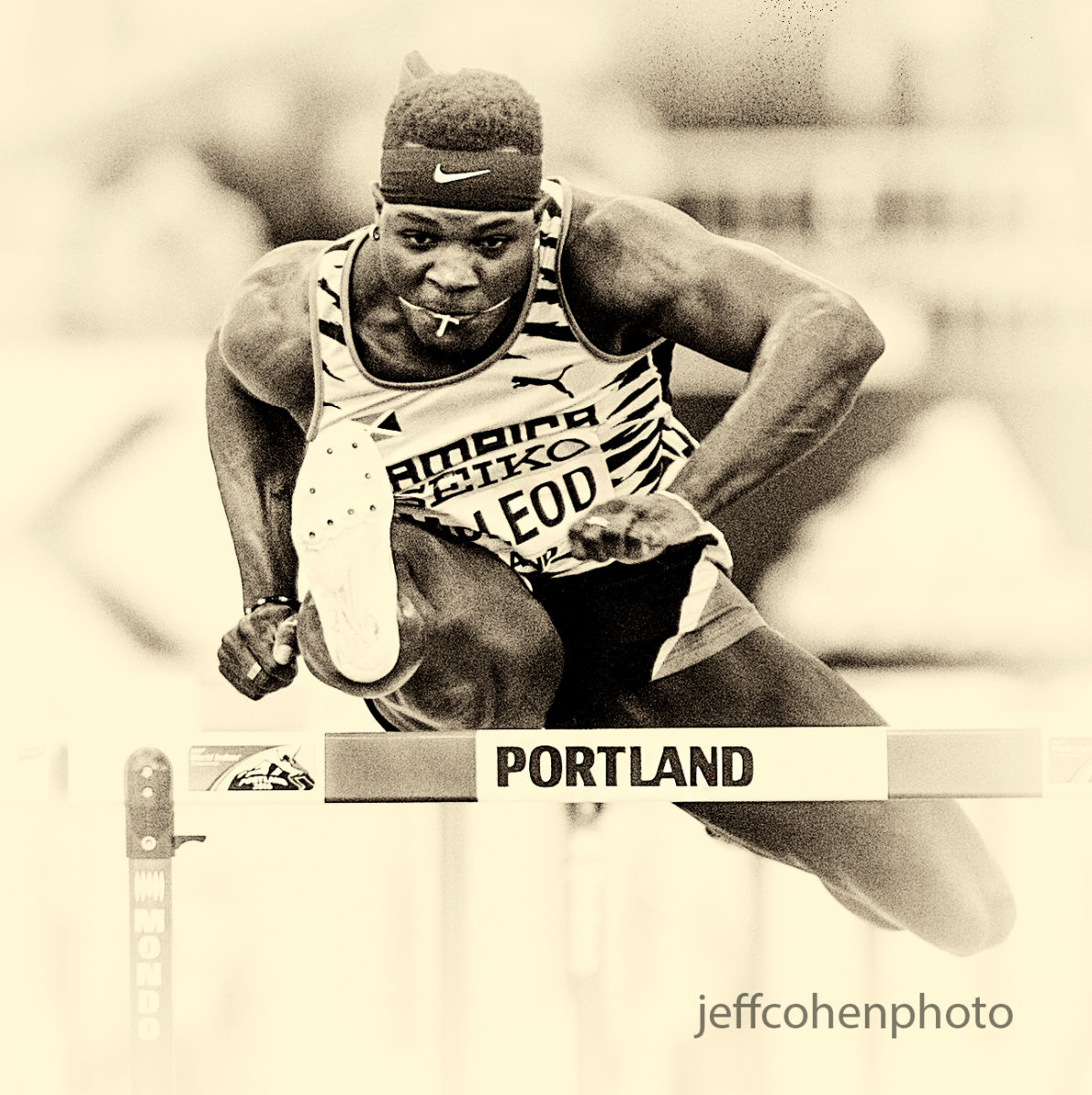 1portland2016_day3_mcleod_60m_jeff_cohen_photo_9831_web.jpg