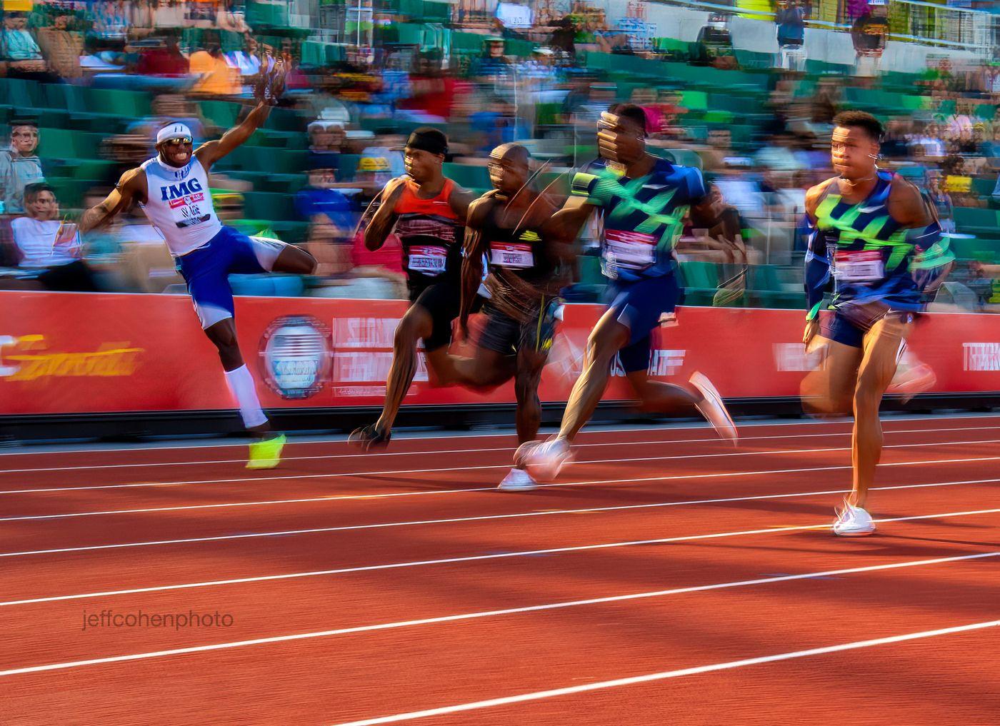 slade-100m-2021-US-Oly-Trials-day-2-3021-jeff-cohen-photo--web.jpg