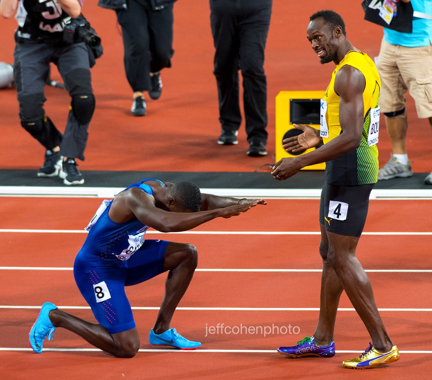 2017-IAAF-WC-London-night2785-2-gatlin-bolt-jeff-cohen-photo---web.jpg