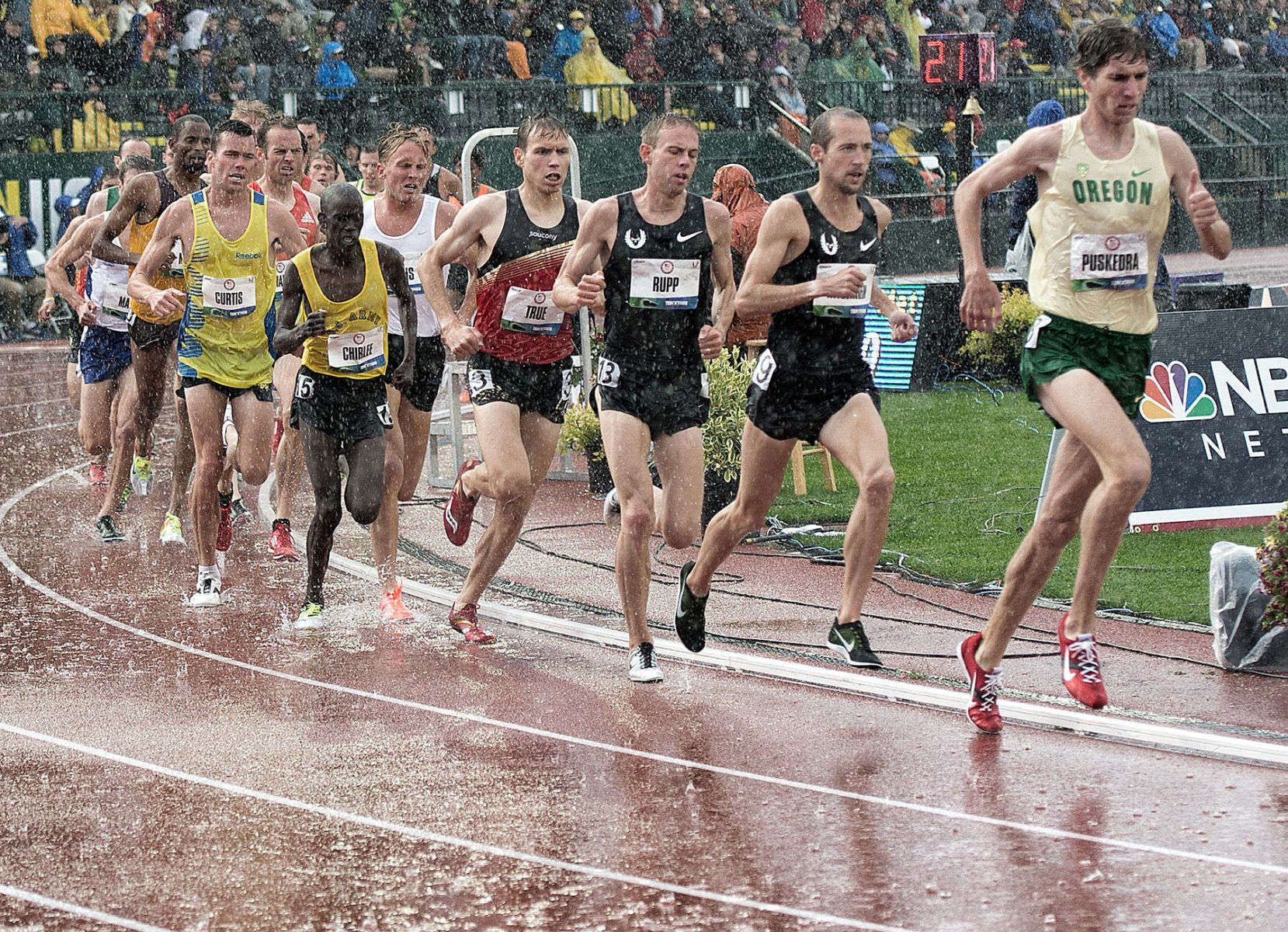 1ustrials2012_galen_rupp_rain_10000_meters_track_and_field_image_jeff_cohen_photography_lb.jpg