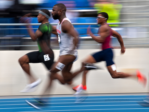 2018-USATF-Outdoors-day-1-rodgers-burrell-100m---3928--jeff-cohen-photo--web.jpg