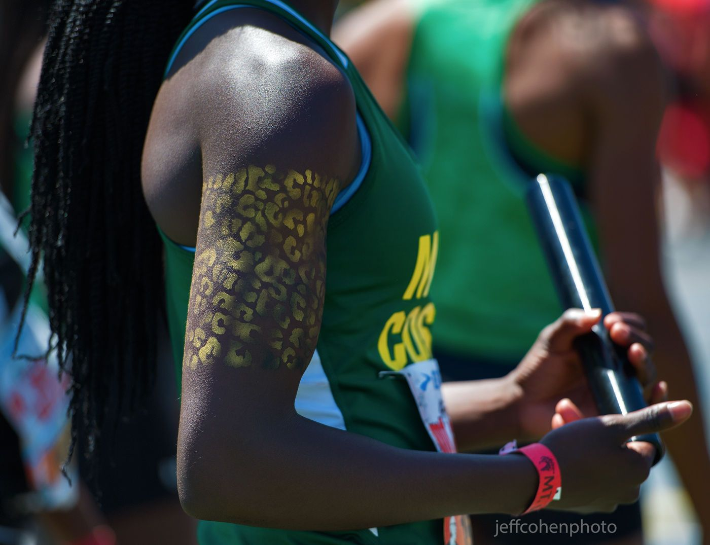 1mtsacrelays_4_16_16_cheetah_tatt__jeff_cohen_photo_75_web.jpg