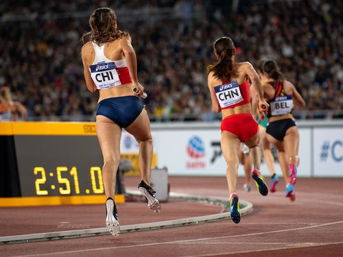 2019-yokohama-relays-day-2-414-chile-w---jeff-cohen-photo--web.jpg