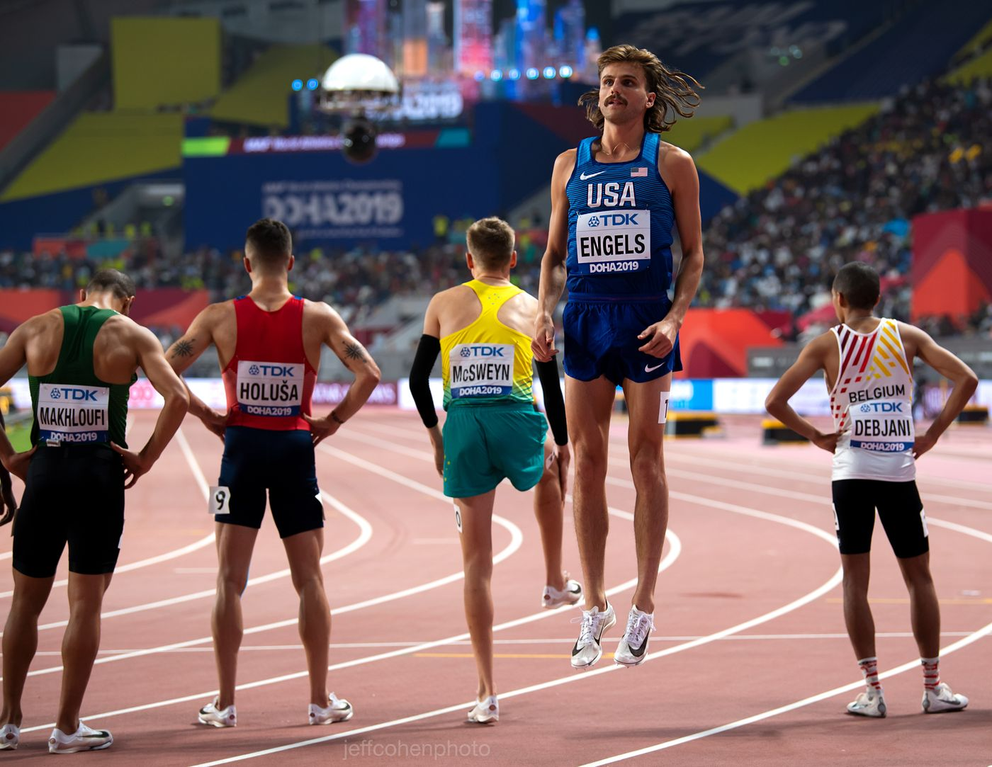 2019-DOHA-WC-day-7-2500--engels-1500m--jeff-cohen-photo--web.jpg