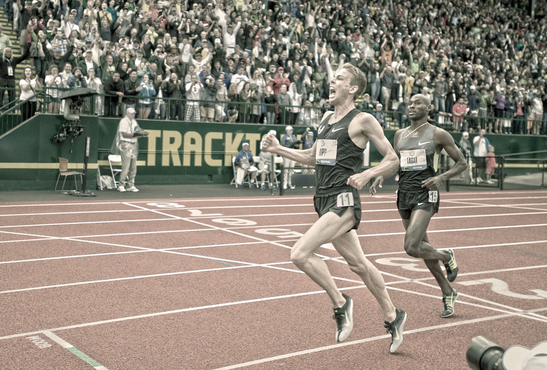 1ustrials2012_galen_rupp_10000_track_and_field_image_jeff_cohen_photography_lb.jpg