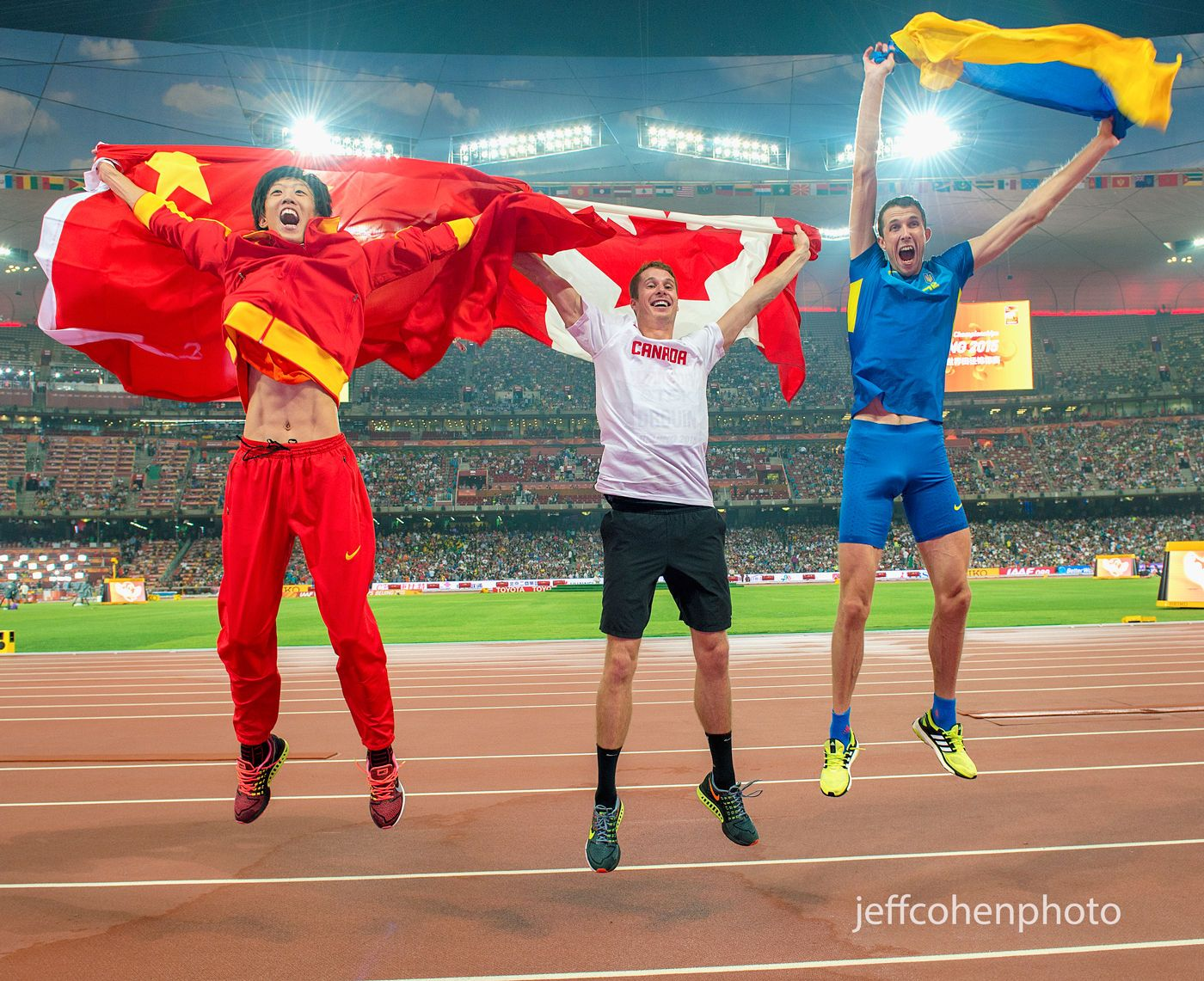 1beijing2015_night_9_men_hj_jump_jeff_cohen_photo_36612_web.jpg