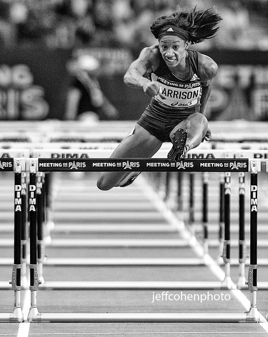 1r2016_meeting_de_paris_kendra_harrison_100mh_jeff_cohen_photo_1483_web.jpg