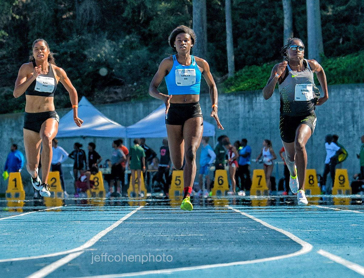 1hill_candace_100m_3_2017_jjk_meet___jeff_cohen_photo__1188_web.jpg