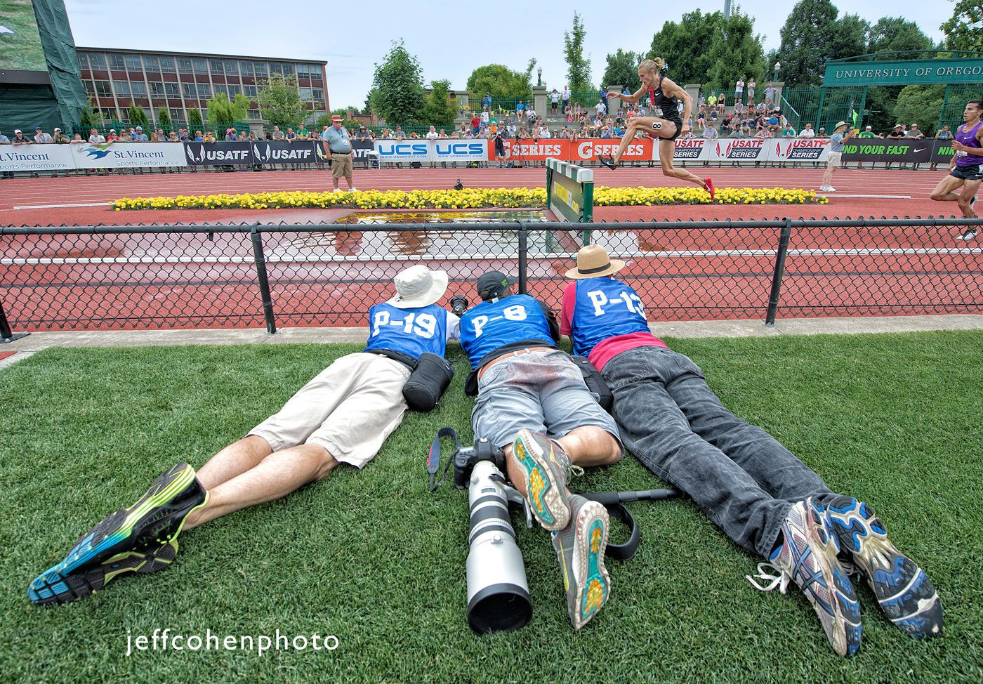1r2015_usaoutdoors_day_4_evan_jager_photogs_jeff_cohen_0577__web.jpg