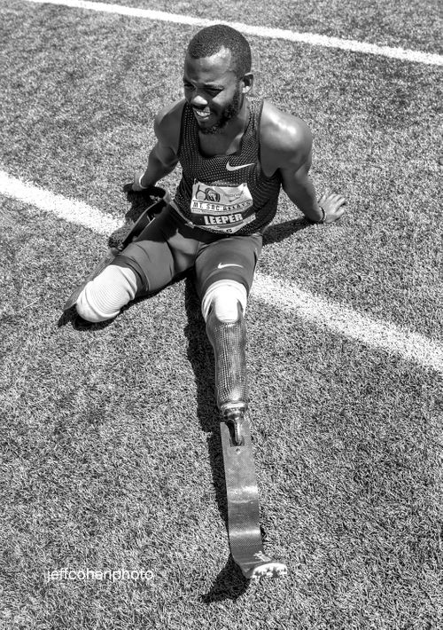 mt-sac-2018-jeff-cohen-photo_-leeper-400m-wr-bw-2-579-web.jpg