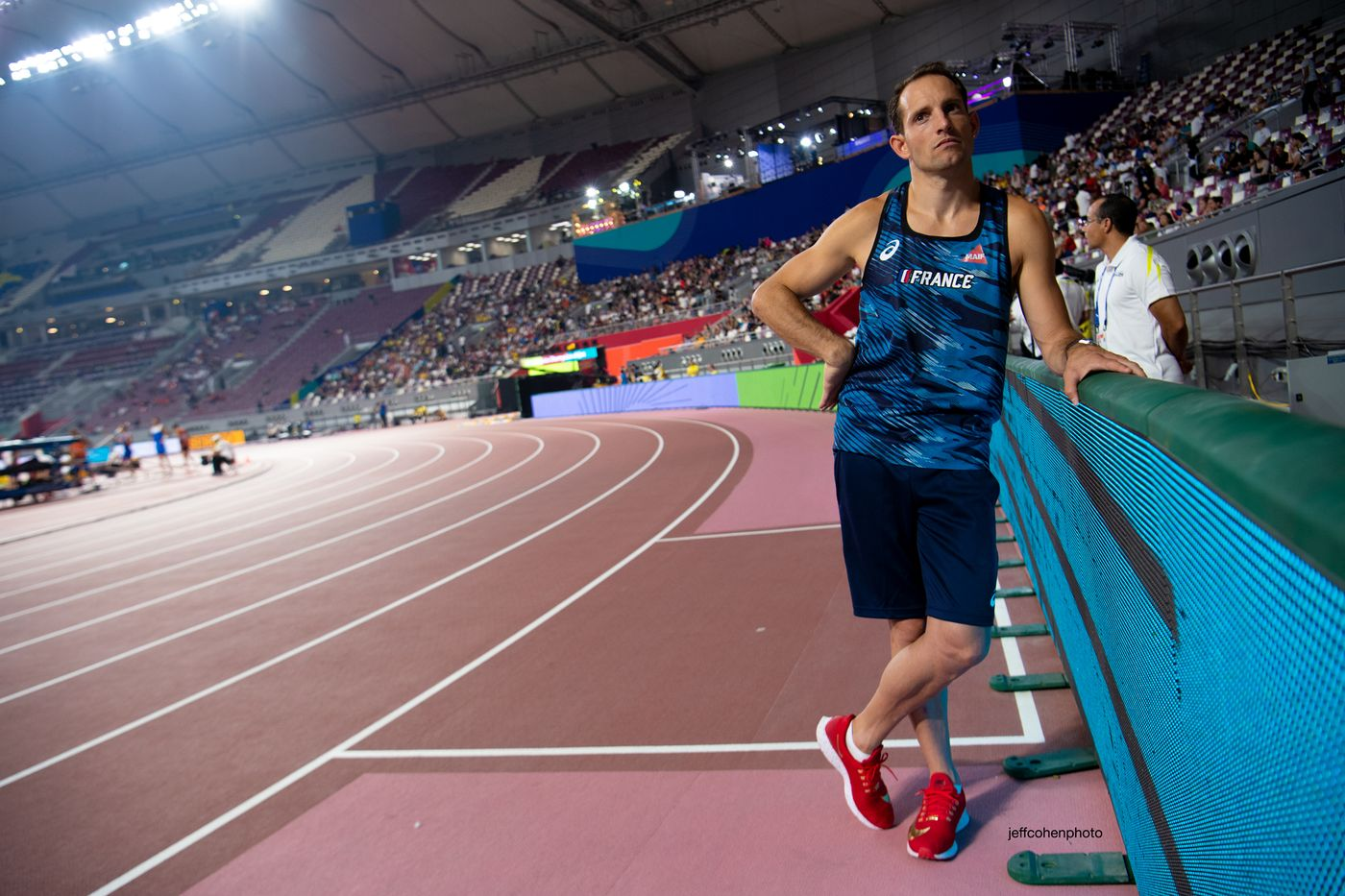 2019-DOHA-WC-day-2--3243--lavillenie-pvm--jeff-cohen-photo--web.jpg