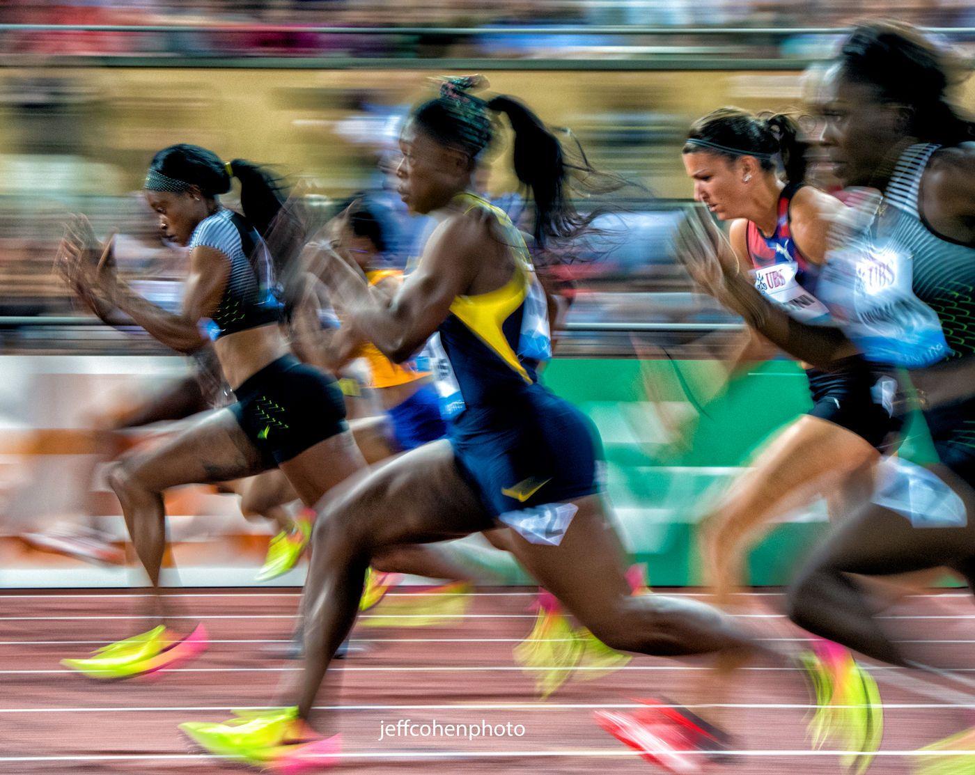 1r2016_athletissima_lausanne_e_thompson_100mw_jeff_cohen_photo_1836_web.jpg