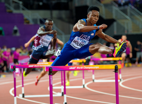 2017 IAAF WC London night 4 holmes 3228 jeff cohen photo  .jpg