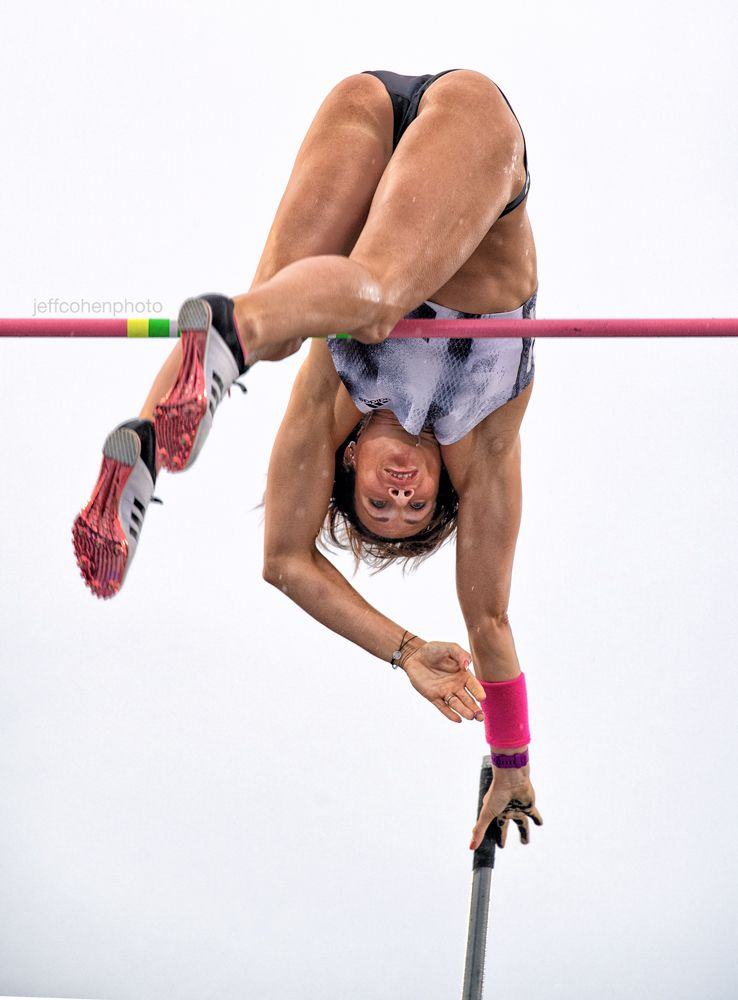 2019-USATF-Outdoor-Champs-day-4-suhr-pvw-4846---jeff-cohen-photo--web.jpg