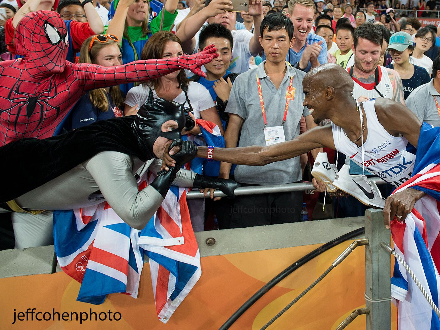 1beijing2015_night_8_mo_farah_500m_batman__jeff_cohen_photo_31247_web.jpg