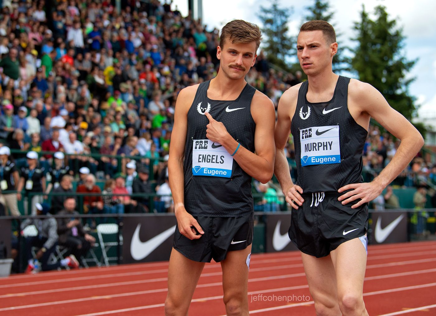 2018--pre-classic-day-1765-engels-murphy-mile--jeff-cohen-photo--web.jpg